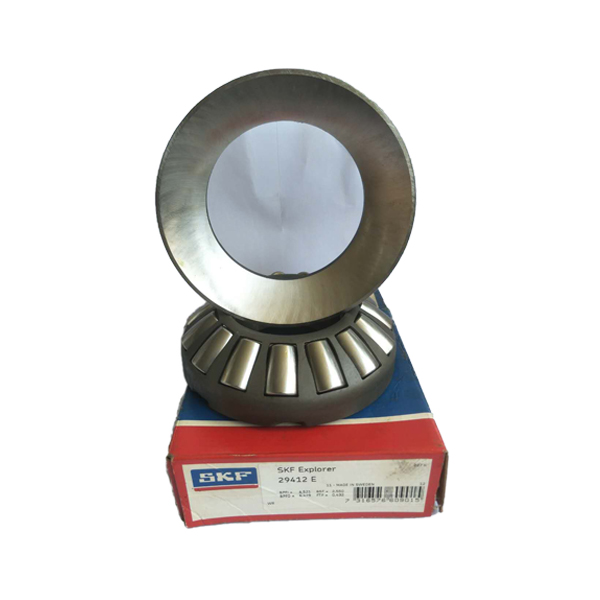 292/600 EM Spherical roller thrust bearing