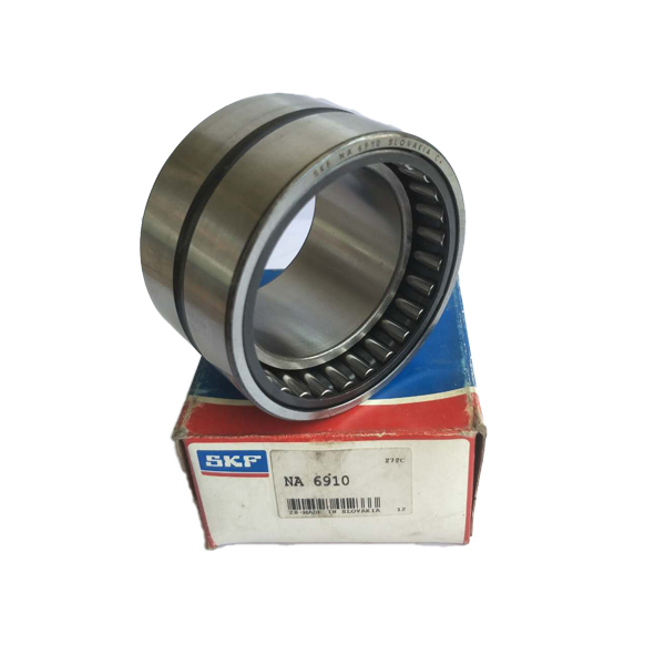 NA 4910 Needle roller bearing