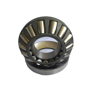 293/1600 EF Spherical roller thrust bearing