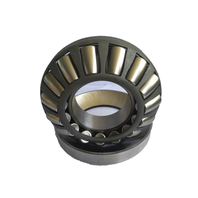 292/900 EM Spherical roller thrust bearing
