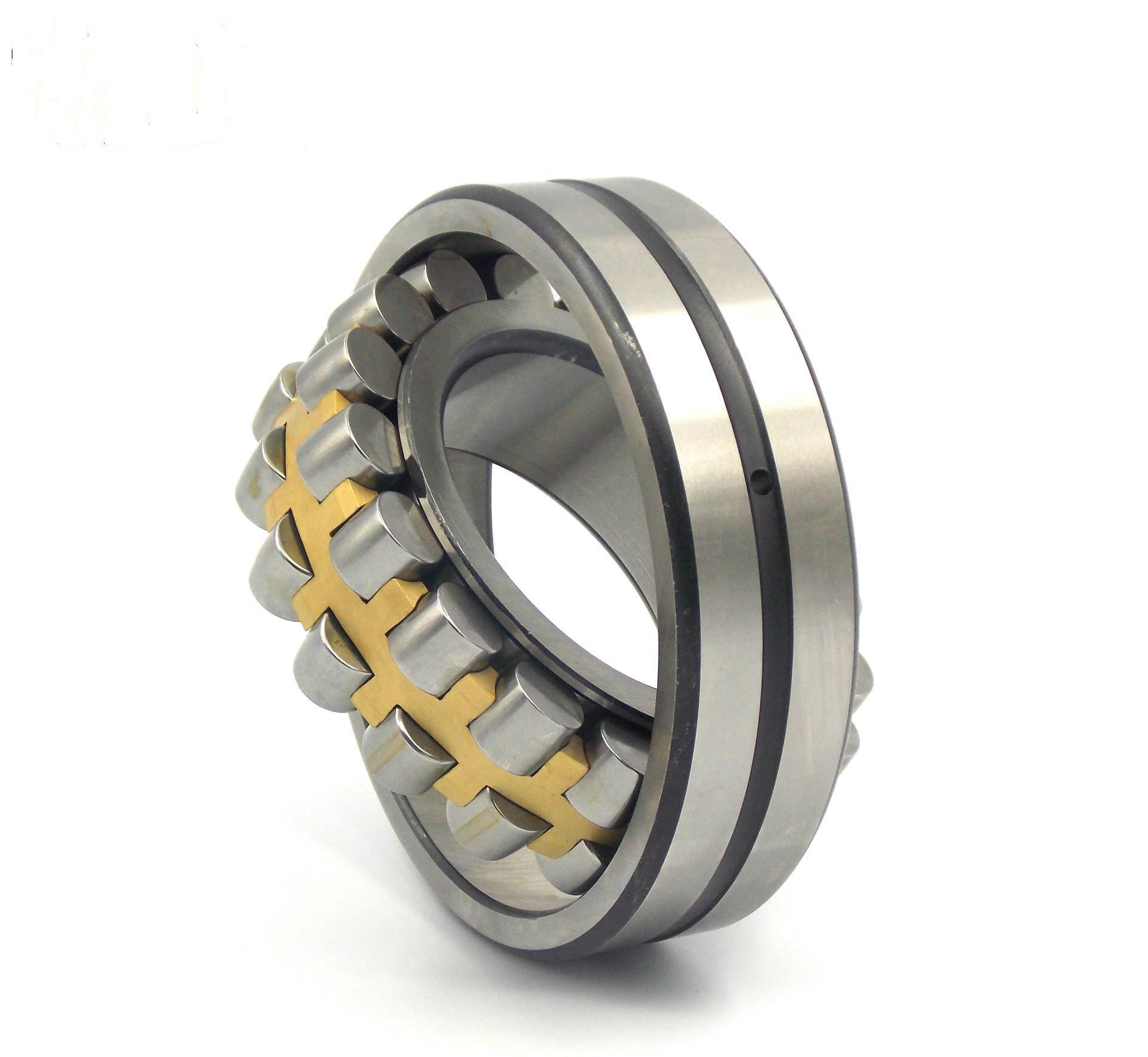 NJ 2220 ML Cylindrical roller bearing