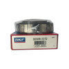 39590/39520/Q Tapered roller bearing