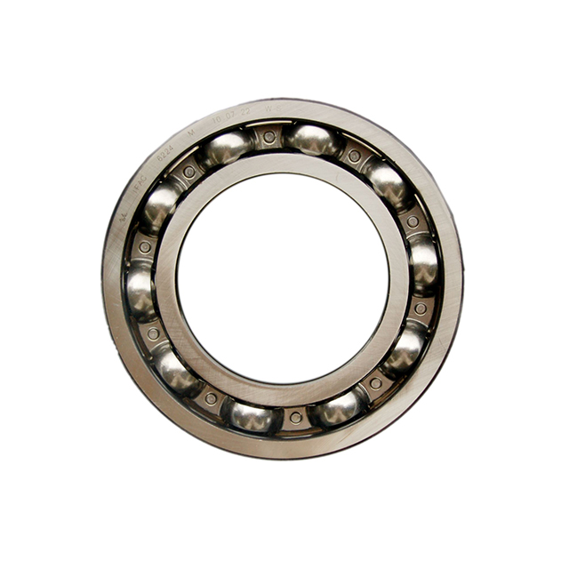 6003-RSL Deep groove ball bearing
