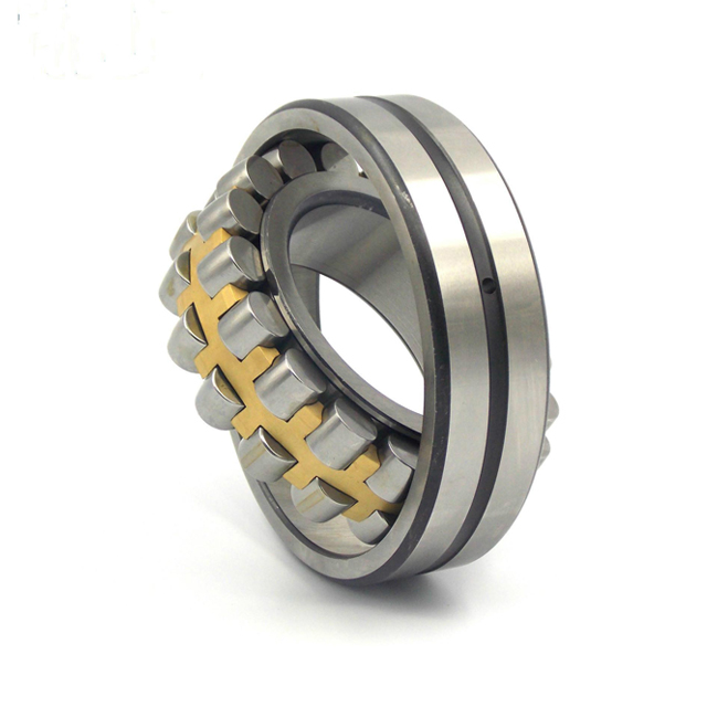 NNCF 4952 CV cylindrica roller bearings
