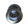 294/630 EM Spherical roller thrust bearing