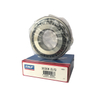 67388/67322 Tapered roller bearing