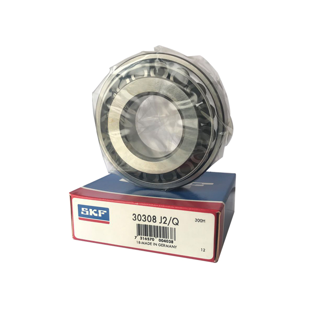 368A/362X/Q Tapered roller bearing