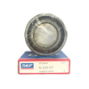 NU 1020 ML Cylindrical roller bearing