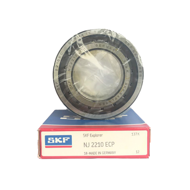 NU 2322 ML Cylindrical roller bearing