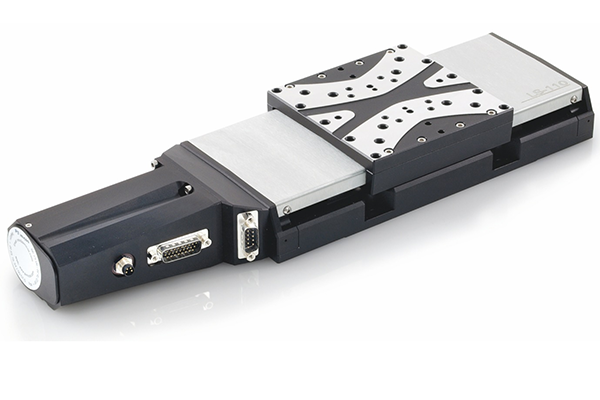 Use Precision Linear Stage Device for Attaining Accurately-Engineered Results