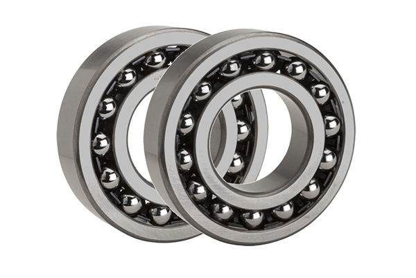Ball Bearings - Frequently Asked Questions