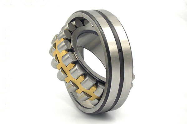 Bearings - Increasing Productivity in the Agricultural Sector